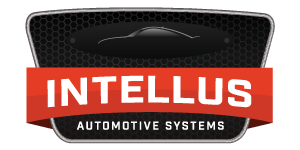 Intellus Auto – Automotive Estimating