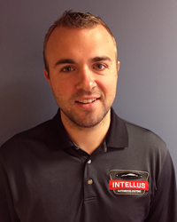 Intellus Automotive Systems
